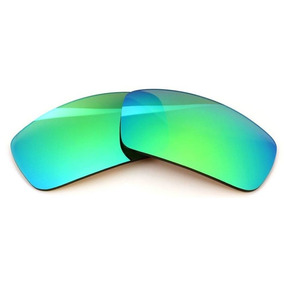 Oakley Gascan - Preto- Melhor - Calçados, Roupas e Bolsas no Mercado ... d02d4e8d23