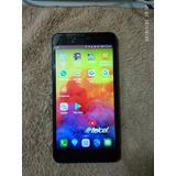 Telefono Smartphone Alcatel Pixi 4 6