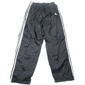 Y Pantalon En Mercado Microfibra Hombre Adidas Ropa Accesorios wrA7qIrYv b5431575ae88