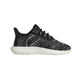 on sale 490f9 5efde Zapatillas adidas Originals Tubular Shadow W Hombre Ng gr
