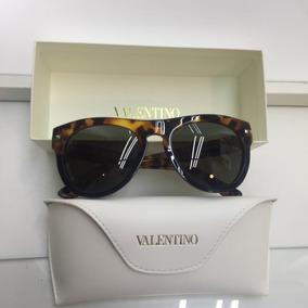 Óculos Solar Valentino Original De  660 Por  396 40%off 0b76790f74