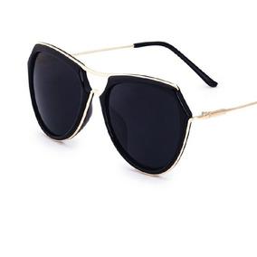 Estojo Para Oculos De Sol - Óculos em Santa Catarina no Mercado ... 9f8ae13638