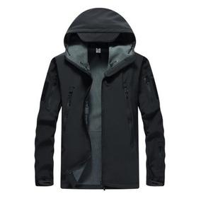 Chamarra Gucci Para Hombre Negra - Abrigos en Mercado Libre México 6732f7b6088