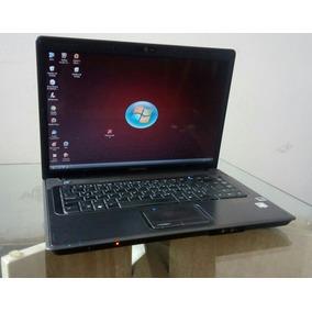 Laptop 100% Operativa Compaq Presario F700.computador 120vds