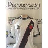 Camisa Do Vasco Da Vg - Camisa Vasco Masculina no Mercado Livre Brasil b5dc8c482a1b7