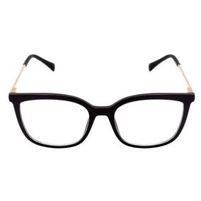 Melissa Neon Vermelha - Óculos no Mercado Livre Brasil d61bb0196d