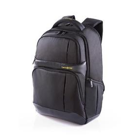 Mochila Ikonn Laptop Backpack Iii Black
