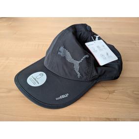 Gorra Puma Para Mujer - Ropa 452b24b4d0a