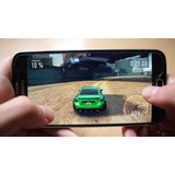 Aplicaciones | Juegos De Pago Android