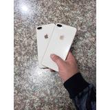iPhone X 6 7 8 Como Nuevos Homologads Venta Local Riobamba
