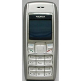 Celular Bom E Barato Nokia 1600 Vivo