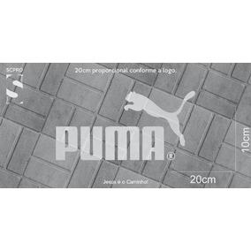 Puma Frete Grátis
