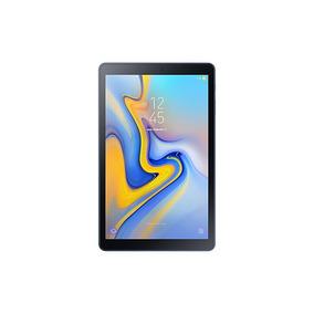 Galaxy Tab A (2018, 10.5, Wi-fi)¿ Blue Sm-t590nzblpeo