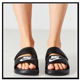 42816bc62fb501 Nike Benassi Duo Slide - Ropa y Accesorios en Mercado Libre Argentina