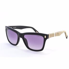 Óculos De Sol Victor Hugo  3 Sh1605 59 16 Col.01ay 135 - Calçados ... defe609a61