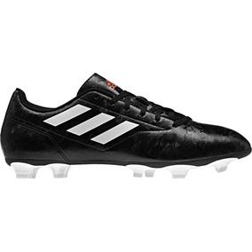 Zapatos De Futbol Adidas Telstar - Zapatos en Mercado Libre México 1a9124c956f7b