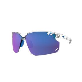 Oculos Sol Hb Moab 9016846187 Transparente Lt Azul Espelhada 53254fcf1b
