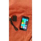 Smartphone Celular Microsoft Lumia 640 Lte Liberado