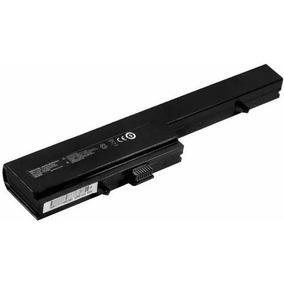 Bateria Notebook Sti Na 1401