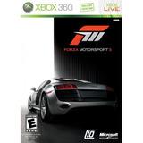 Forza Motorsport 3 - Xbox 360