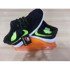 9da2deef4a2 Zapatos De Odbcxe Nike Hombre Roche En Run Mercado Libre Venezuela xZOYXY