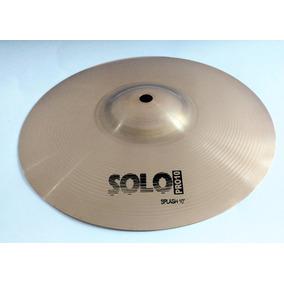 Prato Orion Solo Pro Splash 10 Sp10sp _ Lançamento B10