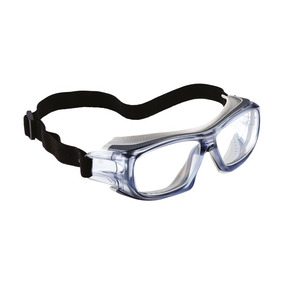 Oculos De Haste Elastica - Óculos no Mercado Livre Brasil 932bfd1d0c