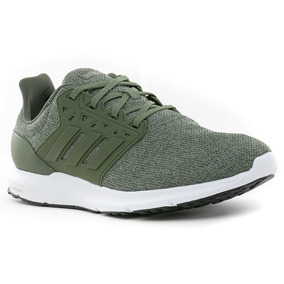 Zapatillas Solyx Green adidas
