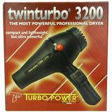 Secador Profesional Twin Turbo 3200 - Secadores Otras Marcas en ... af2932107564