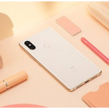 Xiaomi 8 Se 6ram 64gb Interna