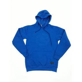 Blusa De Frio Quiksilver E Oakley - Calçados, Roupas e Bolsas no ... 65d149025e