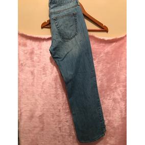 Pantalon Old Navy Hombre Talla 29