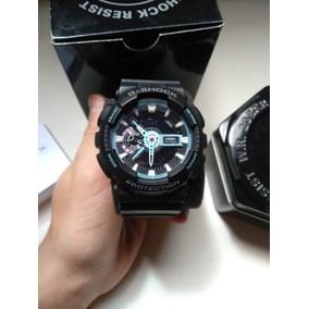 Casio G-shock Original - Ga-110pc-1adr