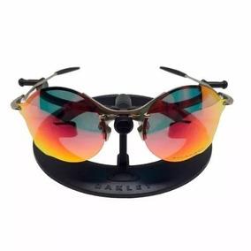 Oculos Redondo Masculino Lente Vermelha - Óculos no Mercado Livre Brasil 39a16c1a4a