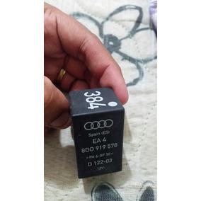 Rele 394 Volkswagen 8d0 919 578