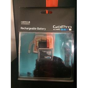 Batería Gopro Hero 4 100% Original Oferta
