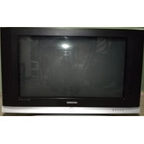Television Samsung 30