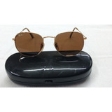 Oculos Ray Ban Imitação no Mercado Livre Brasil 548760fc98