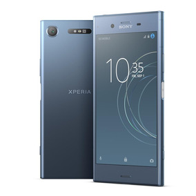 Sony Xperia Xz1 G8341 64gb,2 Single Chip 19mp 4g 8.0 4gb