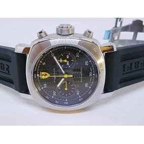 6bdfec20e36 Relogio Ferrari Panerai Mod 00018 Masculino - Relógios De Pulso no ...