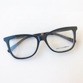 Armacao Oculos Feminino Grau Acetato Gatinho - Óculos Preto no ... 564c2c29ca
