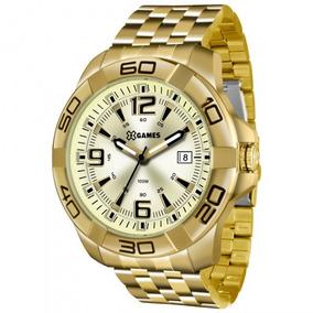 94af53a1596 Mgss1096 C2kx Masculino X Games - Relógios De Pulso no Mercado Livre ...