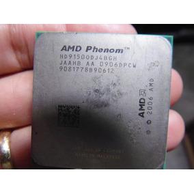 Processador Amd Phenom X4 9150e Hd9150odj4bgh 2m