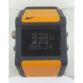 fa7b199b246d Reloj Digital Hombre - Relojes Nike de Hombres en Mercado Libre Chile