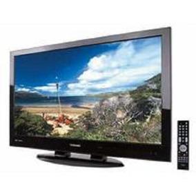 Placas Para Tv Semp Toshiba 40rv700fda - Consulte