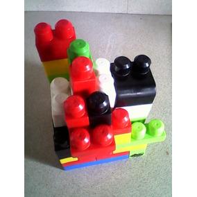 Juguetes Niños Niñas 2 A 6 Años Muñecos