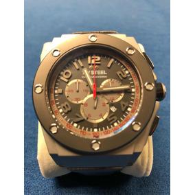 9abfbe32016c Correa Para Reloj Tw Stell - Relojes en Mercado Libre México