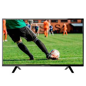 Smart Tv 43 Full Hd Admiral Ad43e2
