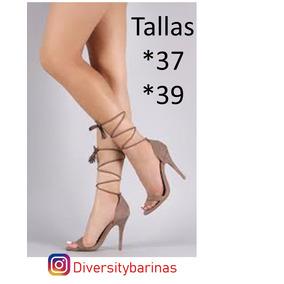 83ee8770e58 Tacones Dorados Y Nude Altos - Zapatos Mujer en Mercado Libre Venezuela