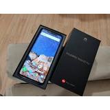 Huawei Mate 20 Pro 256gb 8 Ram Nuevos Garantizado Liberados